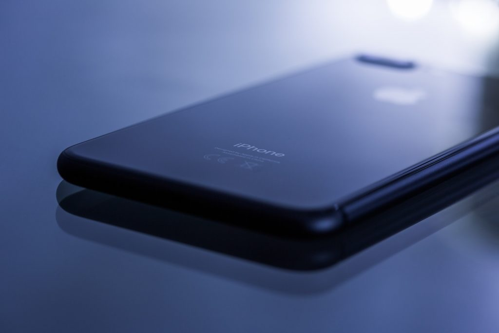 Adamlar Yapmış Abi: Yeni iPhone XS ve XS Max