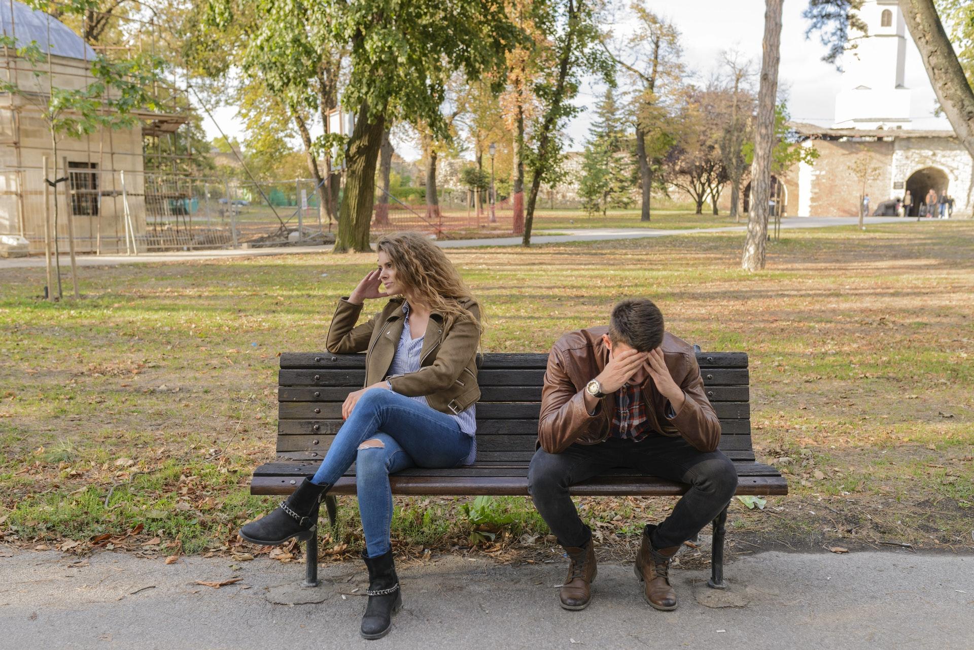 Hayalkırıklıkları ve İlişkilerin Günümüz Dünyasındaki Etkileri