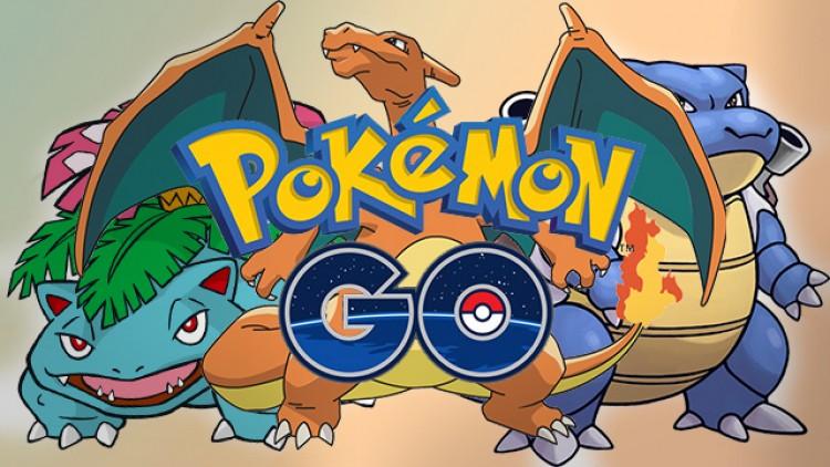 Yeni Nesil Çılgınlık: Gamerlarin Yeni Tercihi Pokemon GO
