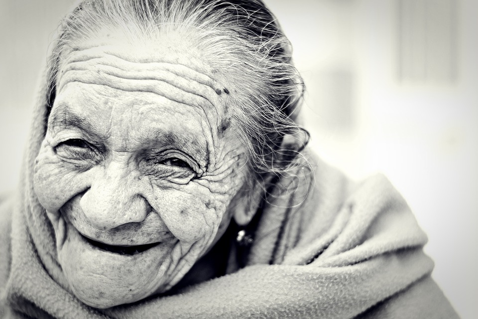 """""""Bu İnsanlar Sadece Yaşlılıktan Ölüyordu"""" - Roseto Etkisi Nedir?"""