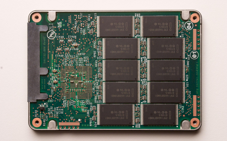 SSD Harddisk Nedir, Neden ve Nasıl Kullanılır?