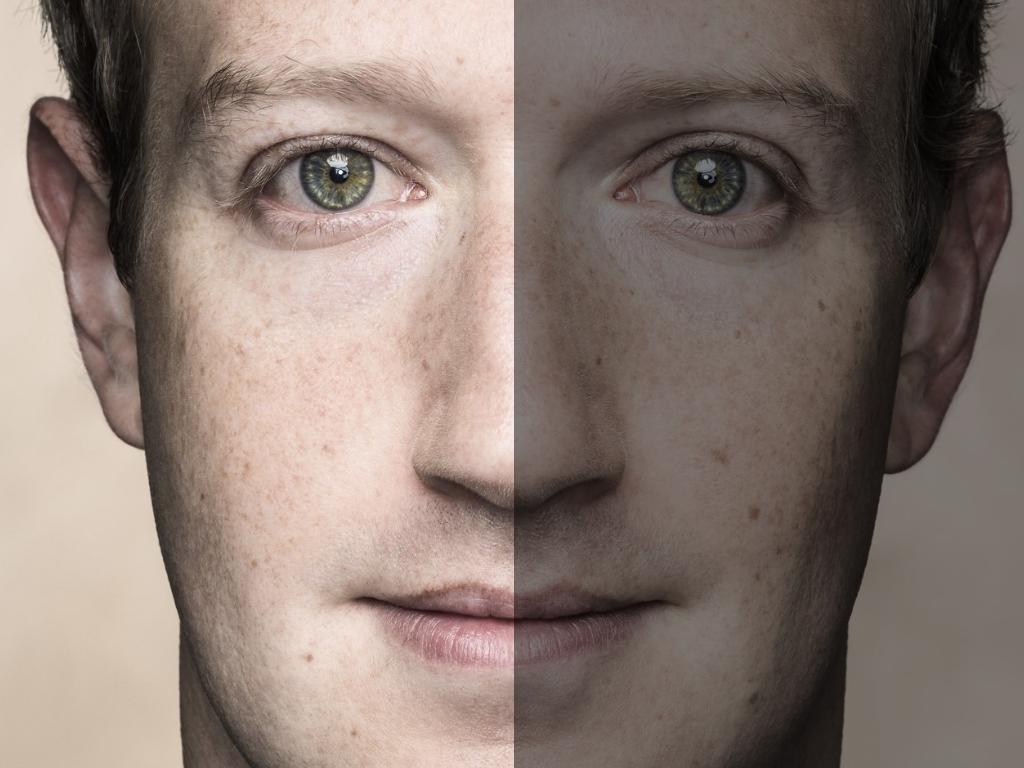 Facebook, Platform Dışı Kullanıcı Davranışlarını Takip Etmediğini Açıkladı