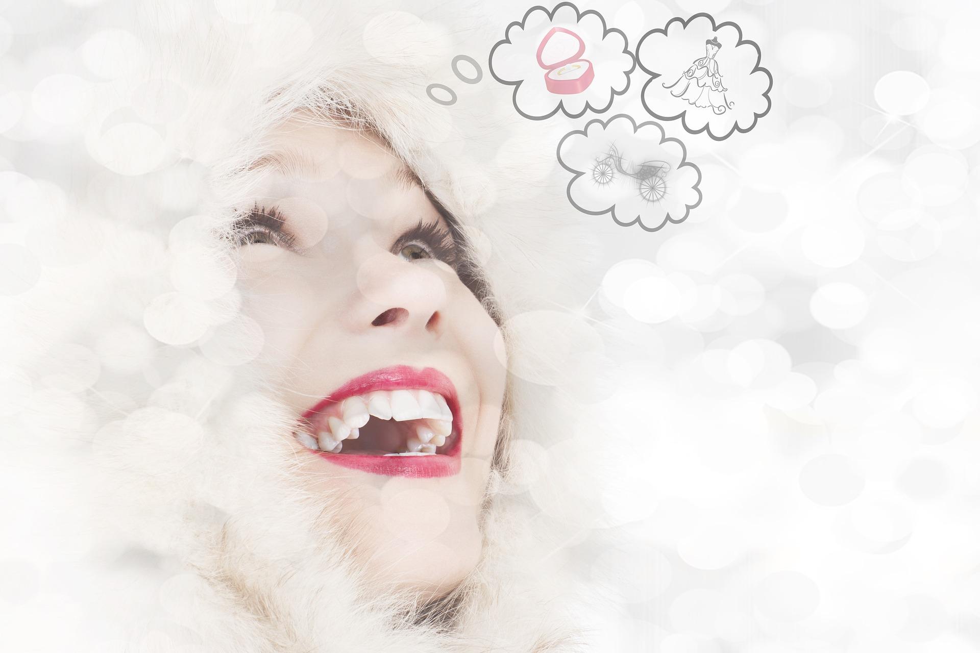10 Maddede Mutluluğun Formülü