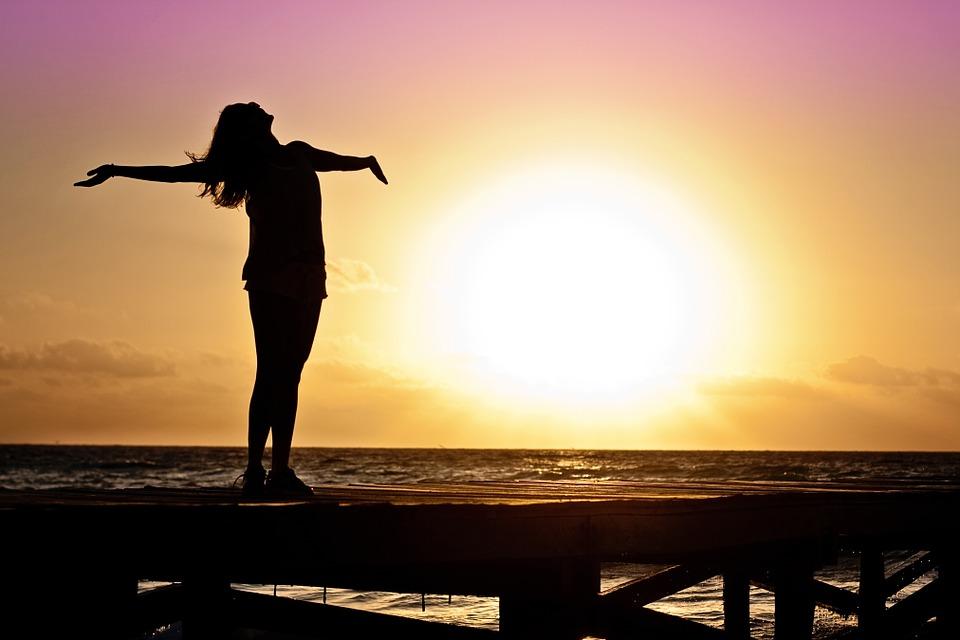 Güneş Işığının Paha Biçilemez 5 Faydası