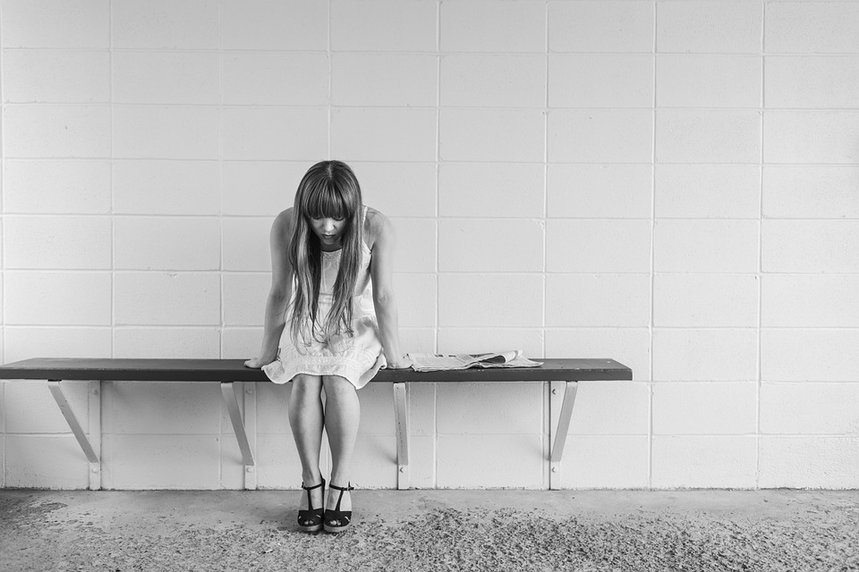 Meme Kanseri'nden Nasıl Korunmalıyız,Nelere Dikkat Etmeliyiz ?